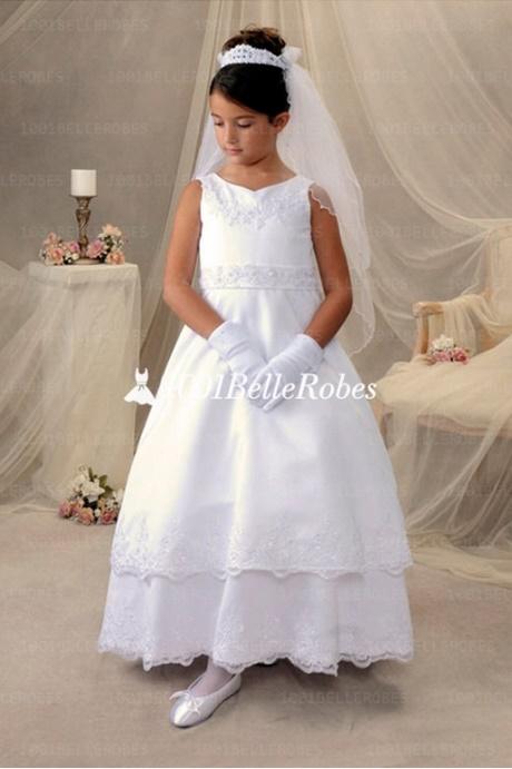 Robe de mariage robe de soir e for Robes de mariage du monde de disney
