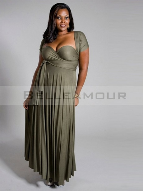 Robe pour mariage grise for Robe formelle grise pour mariage