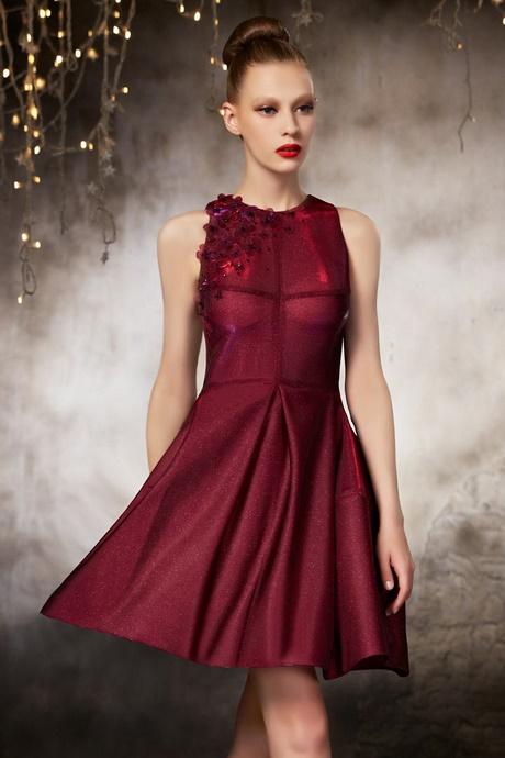 Robe pour un mariage rouge for Robe maxi bordeaux pour mariage