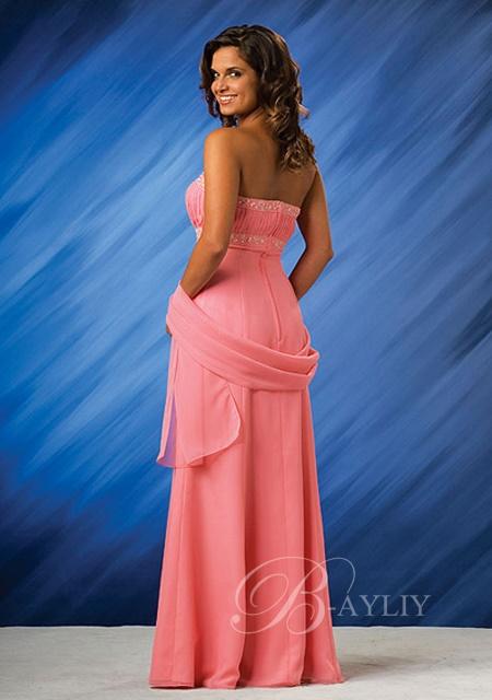 robe reception pour mariage