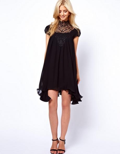 robe simple pour invit mariage