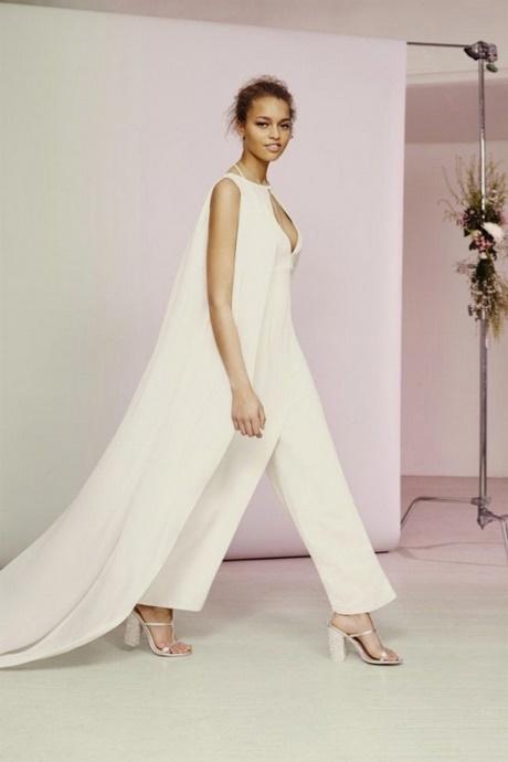 tenue robe mariage civil. Black Bedroom Furniture Sets. Home Design Ideas