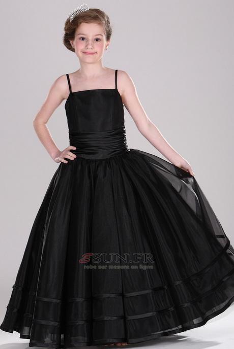 robe de ceremonie pour fille de 12 ans. Black Bedroom Furniture Sets. Home Design Ideas