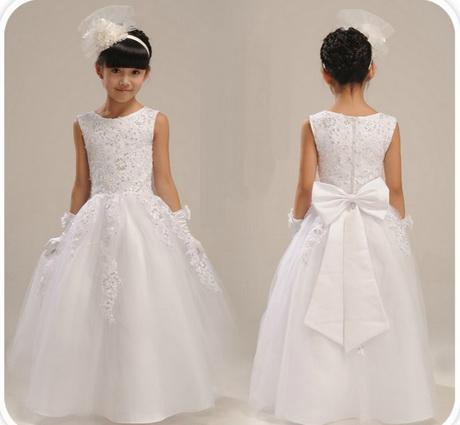 robe de mariage fille 12 ans. Black Bedroom Furniture Sets. Home Design Ideas