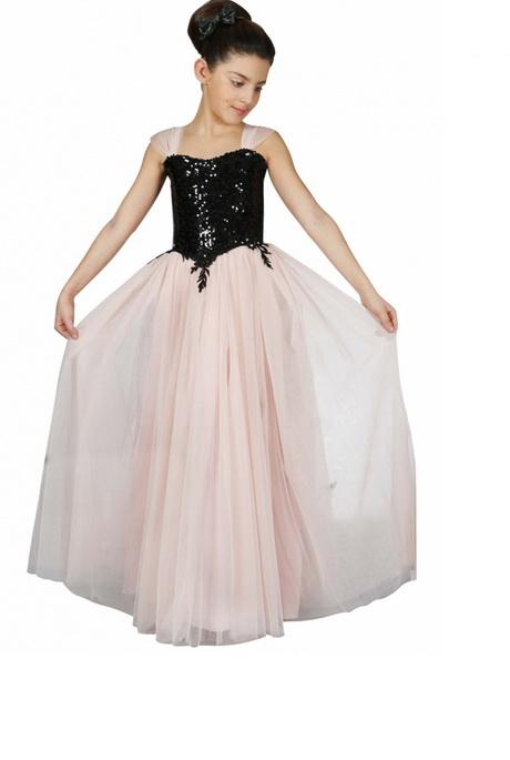 Robe de mariage pour fille de 14 ans - Robe de petite fille pour mariage ...