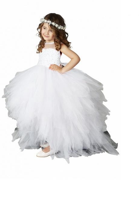 robe de mari e pour petite fille de 8 ans. Black Bedroom Furniture Sets. Home Design Ideas