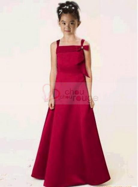 ... les robe de soirée robe de cocktail et robe de mariée Chouchourouge