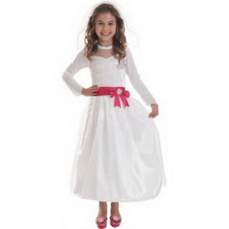 Robe pour fille de 12 ans pour mariage for Robes pour mariage informel