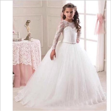 Les robes pour mariage for Robes de mariage pour les 20 ans