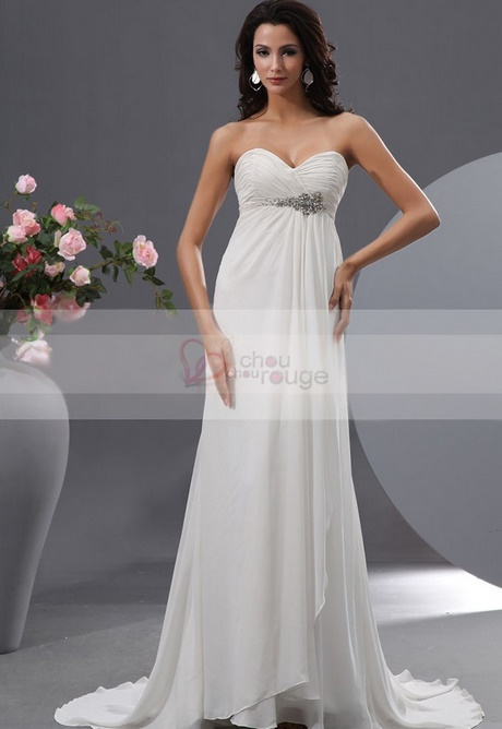 robe cocktail mariage blanche. Black Bedroom Furniture Sets. Home Design Ideas