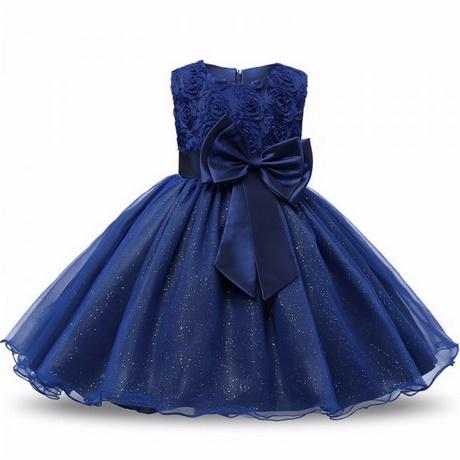 robe de ceremonie fille bleu. Black Bedroom Furniture Sets. Home Design Ideas