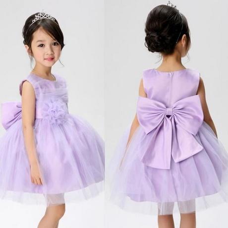 Robe de mariage pour bebe fille for Fille fleur robes mariage