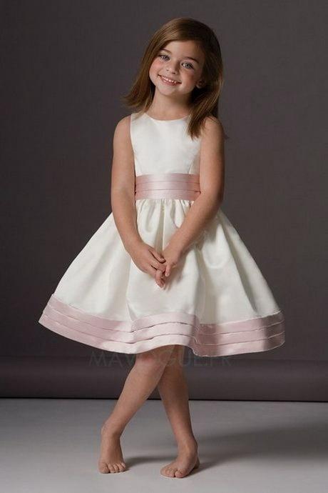 robe fille 4 ans pour mariage. Black Bedroom Furniture Sets. Home Design Ideas