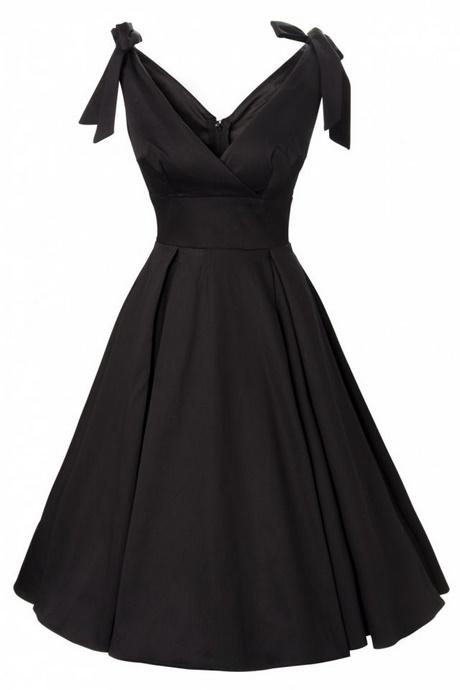 robe annee 50 femme. Black Bedroom Furniture Sets. Home Design Ideas