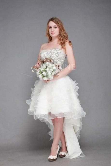robe civile mariage. Black Bedroom Furniture Sets. Home Design Ideas
