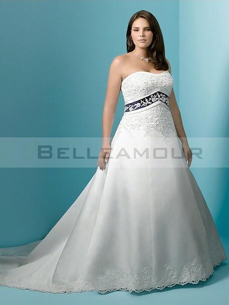 robe de mariage blanc et bleu. Black Bedroom Furniture Sets. Home Design Ideas