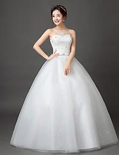corset back wedding dress  The Best Wedding Dresses