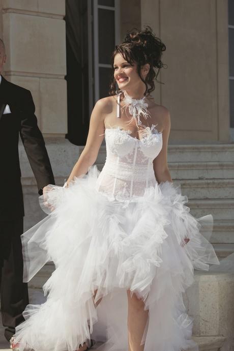 site de vente de robe de mariée en france