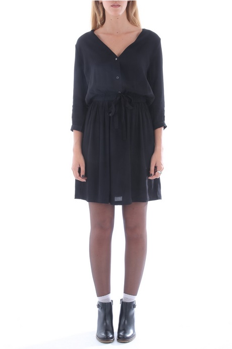 Vente robe kabyle en ligne for Vente robe chaoui