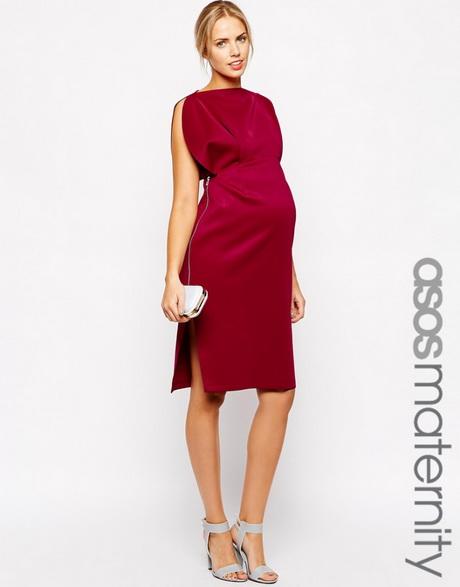 robe chic pour femme enceinte. Black Bedroom Furniture Sets. Home Design Ideas