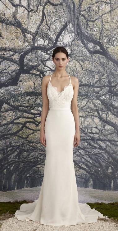 de mariée nicole miller à paris robes de mariée créateur