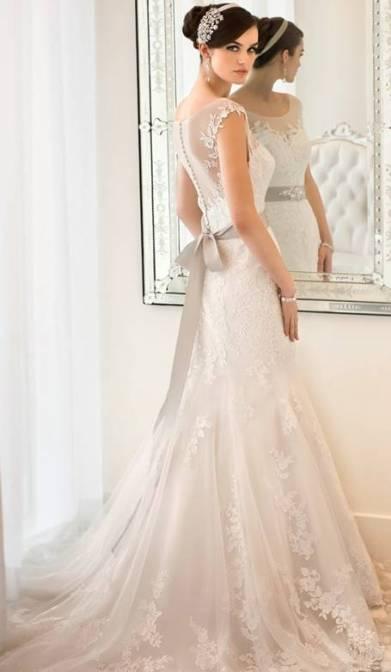 robes de mariee dentelle pas cher robes de mariee createur pas cher