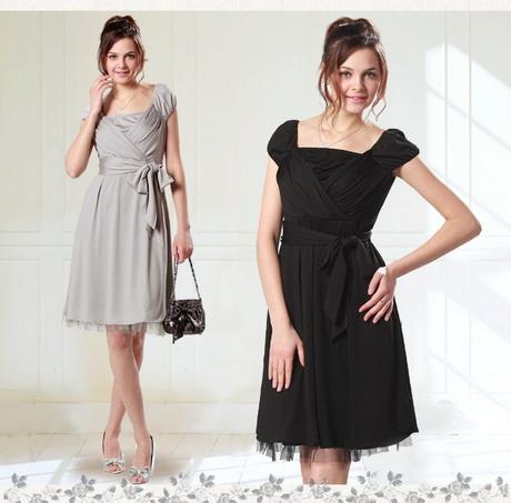robe de maternite soiree. Black Bedroom Furniture Sets. Home Design Ideas