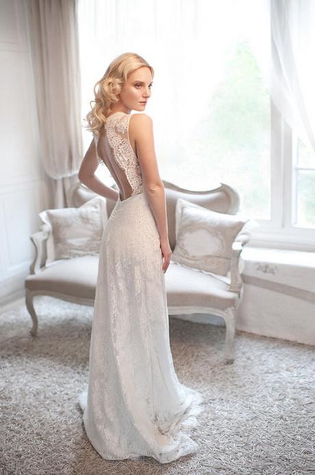 robe de mariée créateur Fabienne Alagama Paris et Lyon ...