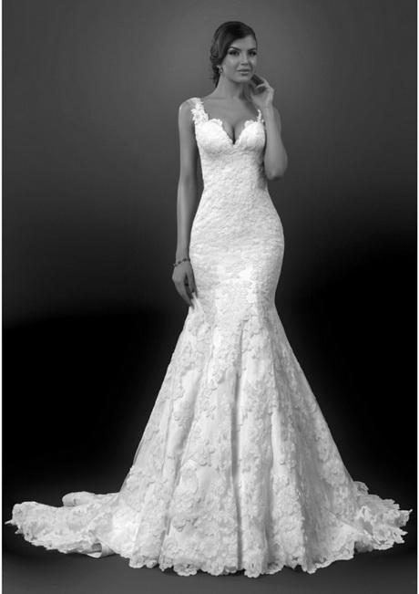... robe de mariée robe de mariée occasion robe de mariée haute couture
