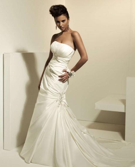 robe de mariage insolite robe de mariage originale robe de
