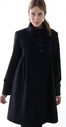 Un beau manteau pour la future maman. En fonction de la saison, équipez-vous d'un manteau de grossesse chaud ou d'une petite veste pour femme enceinte légère grâce aux stylistes de Vertbaudet.