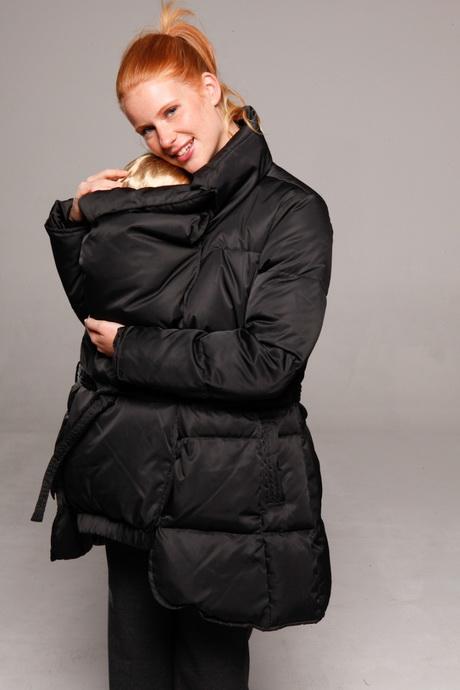 veste pour femme enceinte. Black Bedroom Furniture Sets. Home Design Ideas