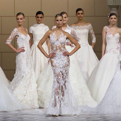 jolie robe mariage