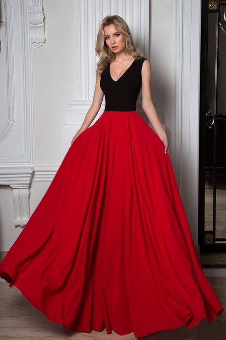 robe de fiancaille rouge. Black Bedroom Furniture Sets. Home Design Ideas