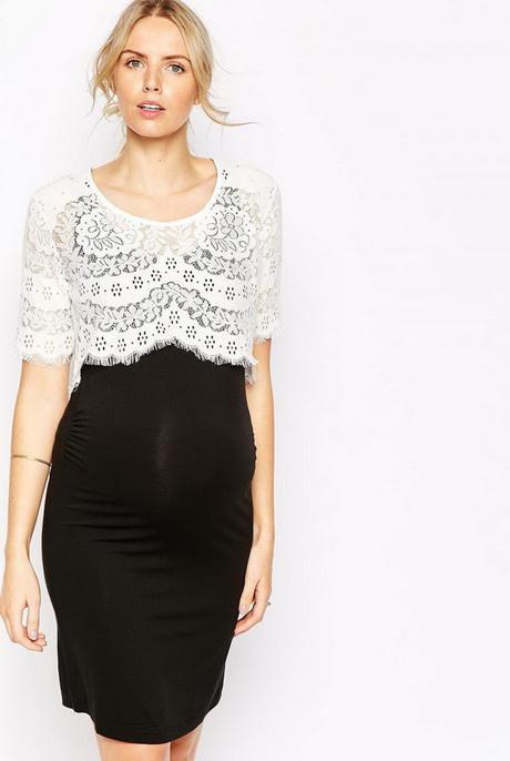 Au cours d'une grossesse, le corps change et prend de belles formes arrondies. Grâce à Kiabi, conservez un look sans faille pendant 9 mois en suivant la mode pour femme enceinte en toute .