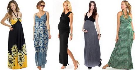 vetement femme enceinte tendance. Black Bedroom Furniture Sets. Home Design Ideas