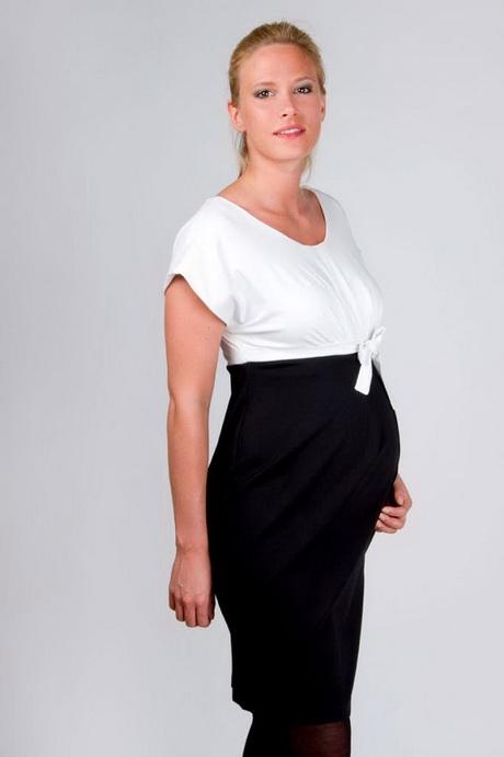 vetements femme enceinte chic. Black Bedroom Furniture Sets. Home Design Ideas