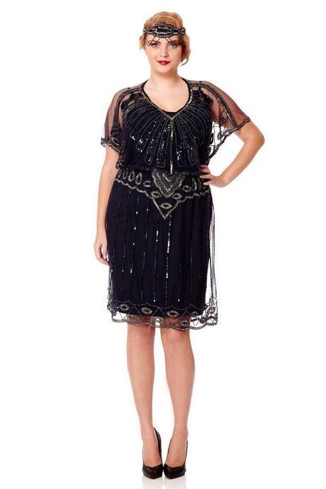 robe gatsby le magnifique. Black Bedroom Furniture Sets. Home Design Ideas