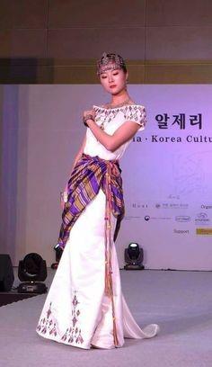 Robe : Sélection de robes féminines et tendance - aufeminin