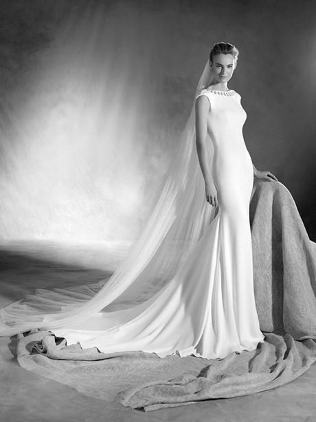 Nouvelle collection robe de mari e 2017 - Alinea nouvelle collection 2017 ...