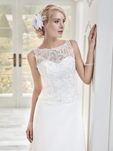 Robe de cocktail pour mariage 2017 for Robes de mariage pour l hiver 2017