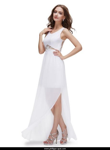 Robe de cocktail pour mariage 2017 for Robe portefeuille pour mariage