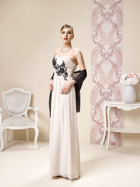 robe de cocktail pour mariage 2017