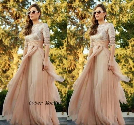 Robe de demoiselle d honneur 2017 for Robe de demoiselle d honneur mariage de plage