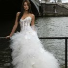 Les robes mariage