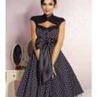 Robe de pin up