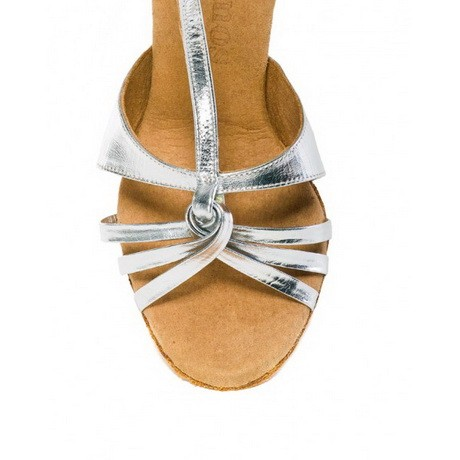 Salome chaussures