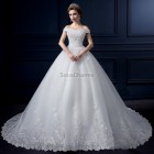 Robe princesse paillette