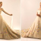 Robe cendrillon film