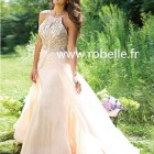 Plus belle robe de bal